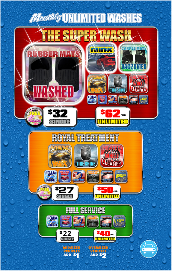 car-wash-full-service
