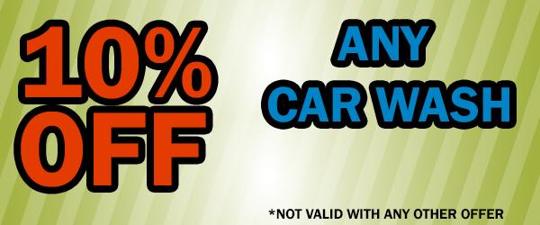 carwash-coupon-rockwall-10